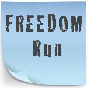 freedom-run