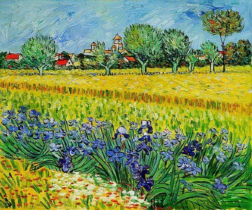 all of vincent van gogh paintings   Shopping all vincent van gogh paintings for sale