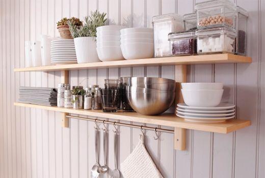 El ments de cuisine ind pendants ikea idees maisons - Elements de cuisine ikea ...