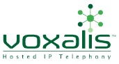 VOXALIS\u2122 | Business VoIP Providers and Hosted VoIP Services