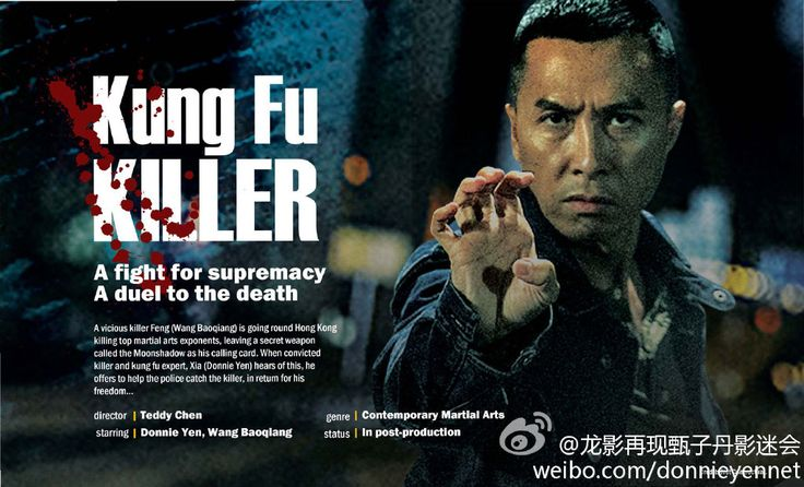 Download Kung Fu Jungle Hindi Dubbed Movie Torrent 2014full HD 720P free from Hindi Dubbed Torrent Movies Download. Latest Hollywood Film Kung Fu JungleHindi Dubbed Movie Torrent Download. Kung Fu Jungle English Torrent Movie in Hindi can be watched online or download on your PC, Android Phone, smart phone and all other media connected devices. ...