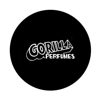 Gorilla Perfumes Volume 3