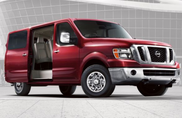 2018 Nissan NV Passenger Colors, Release Date, Redesign, Price – The 2018 Nissan NV is a total-evaluate, again wheel-push van that, when correctly well prepared in NV Passenger framework, can express up to 12 more than 4 strains of seating. Albeit a handful of households must significantly...
