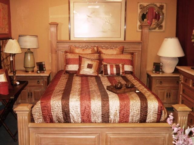 King Size Bedroom Set. King Size Bedroom SetsBedroom FurnitureFloridaBoca  Raton