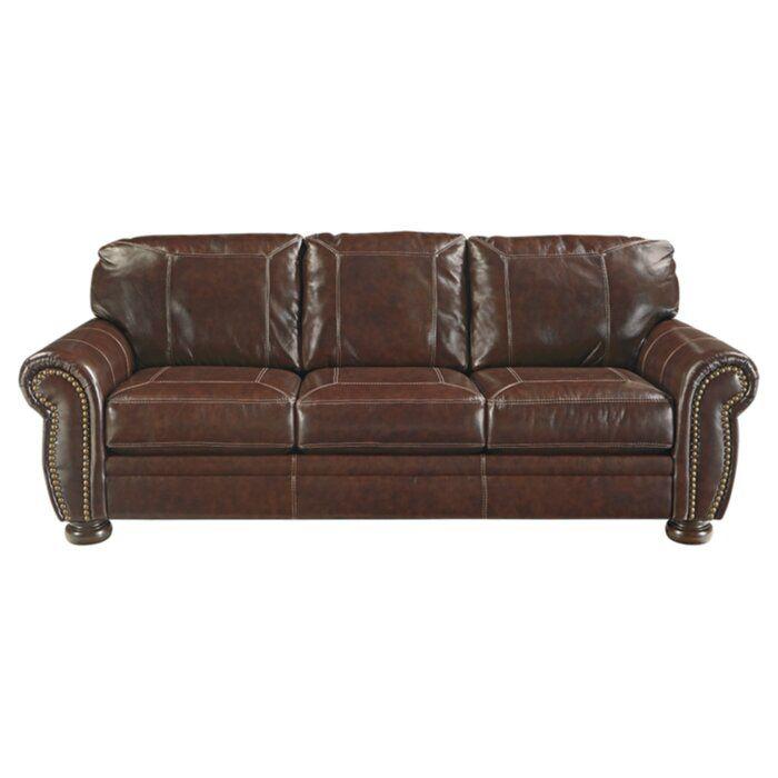 Ryan Leather Sofa Leather Sofa Bed Leather Sofa Sofa