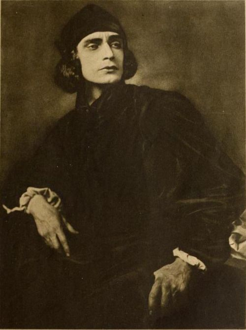 477 best images about ich liebe dich conrad veidt on pinterest woman face vivien leigh and - The cabinet of dr caligari cesare ...
