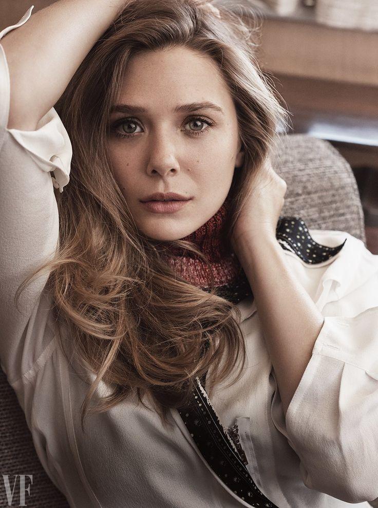 Queen Elizabeth Olsen Elizabeth Olsen Elizabeth Olsen Scarlet Witch Elizebeth Olsen