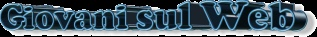 Citazioni celebri - Marco Aurelio - Giovani sul Web