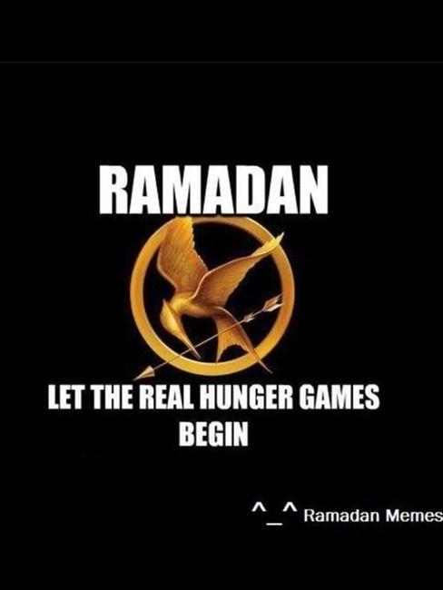 20, memes, to, get, you, through, ramadan, this, year,