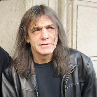 Angus and Malcolm Young closer after dementia diagnosis
