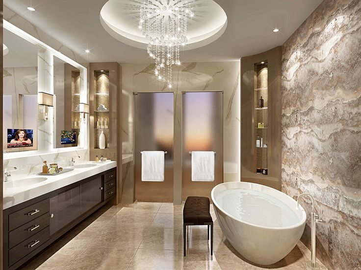 120 best interiors luxury bathrooms images on pinterest for Bathroom design uae