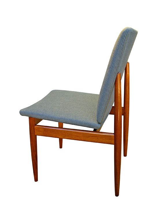 17 Best Images About Australian Modernist Furniture On
