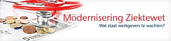 Video Modernisering Ziektewet: http://www.aon.com/netherlands/employee-risk-management/MZW_2012_video.jsp