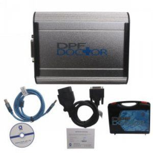 DPF Doctor Diesel Car Diagnose tool DPF Reset Particulate Filter  http://www.autodiagnosticobd.com/dpf-doctor-diesel-car-diagnose-tool-dpf-reset-particulate-filter-wholesale-auto-diagnostic-2026.html