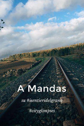 Vi porto alla scoperta di uno dei territori più autentici della #Sardegna. #trexenta #mandas #treninoverde #isentieridelgrano @stellerstories #stellerstories