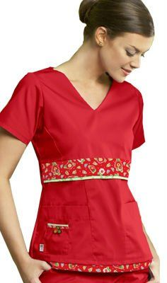 #nurse uniform wholesale, #uniform for nurse, #new style nurse uniform