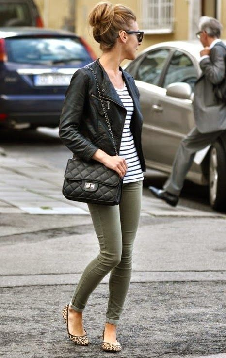 Best 25  Olive green pants ideas on Pinterest