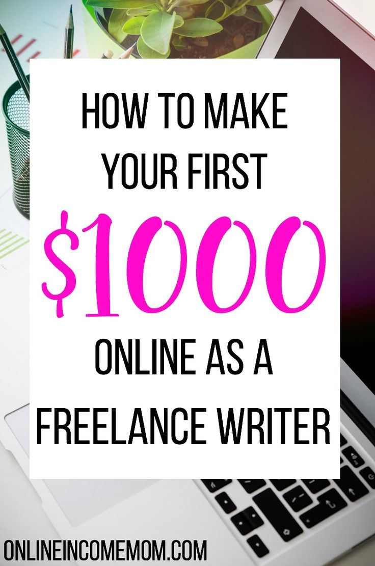 how to make money writing a blog Whilst blogging isn't the easiest way to make money, the great thing about it is  that  start writing valuable content write valuable blog content.