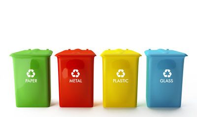 Adelaide Eco Bins is known for its great general waste services and building waste collection services. Hire it and save Earth from waste. More at http://adelaideecobins.com.au/