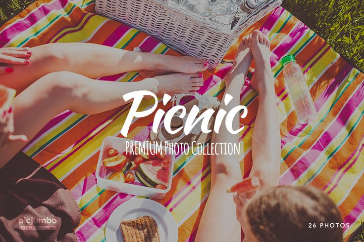 New #picjumbo PREMIUM Photo Collection! — Join and get it here: https://picjumbo.com/premium/picnic/  Dear friends,  Even though winter is (slowly) coming I still have two remaining sunny collections that I want to share with you. I like them because they are full of sun and I believe you will make a good use of them in your designs, products or blog posts.