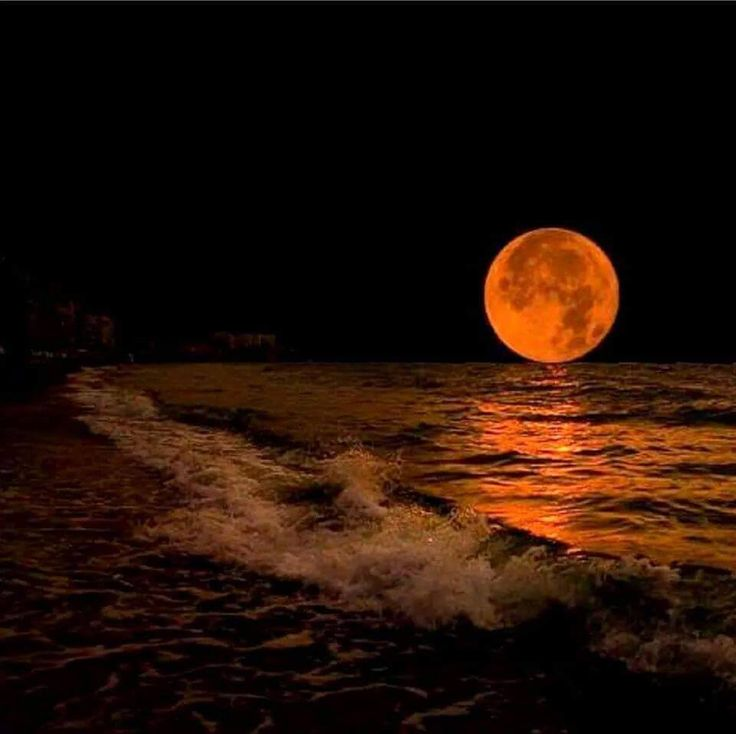 Blood Moon....2015