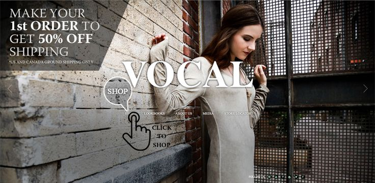 VISIT OUR NEW HOME VOCALAPPAREL.COM! TO DIRECTLY GO TO SHOP TYPE SHOP.VOCALAPPAREL.COM IN A BROWSER. #NEW #HOMEPAGE #VOCAL #APPAREL #WHOLESALERS ##BOUTQUE #FASHION #CONTEMPORARY #WOMENSCLOTHING #STYLE #WHOLESALEFASHION