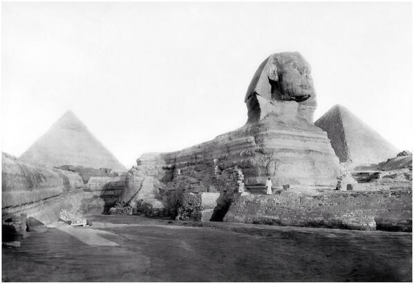 25+ Best Ideas About Egyptian Art On Pinterest