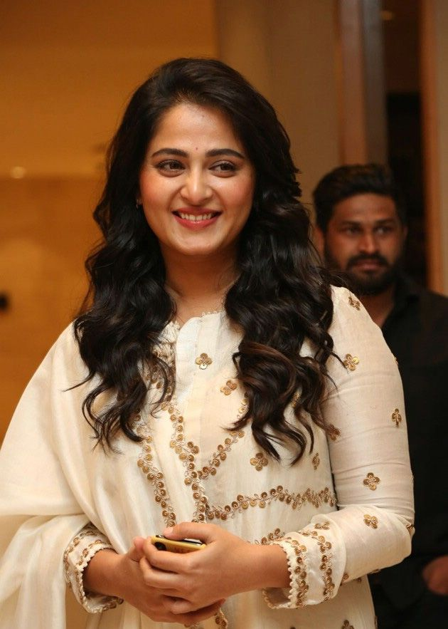 Anushka At Bhaagamathie Pre Release Event Photos-01 #heroinephotos #heroineimages #actresshot #teluguheroines #teluguheroinesphotos #Tollywood #Bollywood #Kollywood #Hot #SouthCelebrities #style #beauty #fashion #Celebrities #Actress #indian #celebs #Telugu #TollywoodActress #KollywoodActress #BollywoodActress