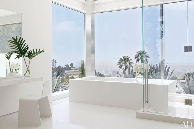 dam images decor 2015 08 white bathrooms white bathrooms 06