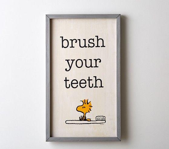 Peanuts 174 Bathroom Art With Images Bathroom Art Funny
