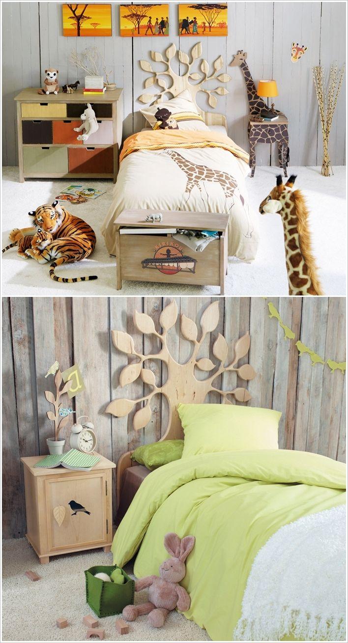 Best 20 Kids Bedroom Furniture Design ideas on Pinterest Kids