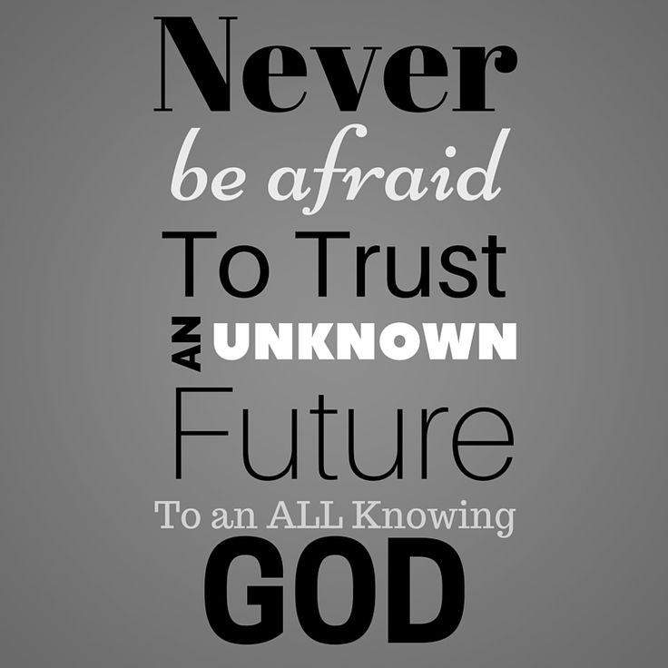 Best Fear  Bible Quotes And Images Images On Pinterest  Bible