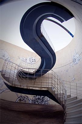 /: Upstairs, Stairs Photos