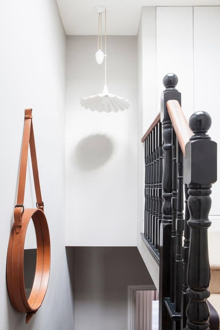 Mejores 44 Im Genes De House En Pinterest Interior Arquitectura  # Muebles Cedros Esplugues