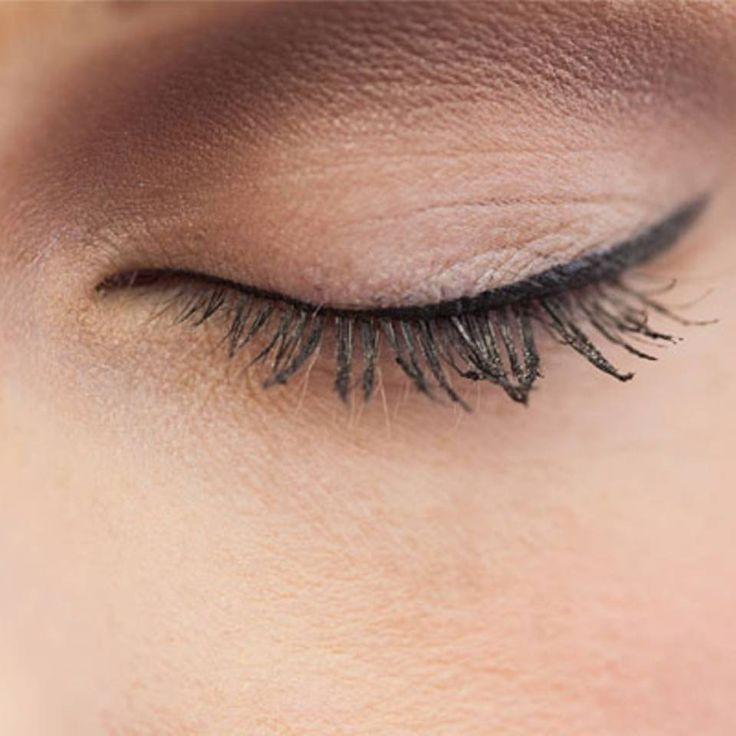 Beauty 1x1: Tipps für den perfekten Lidstrich | BRIGITTE.de