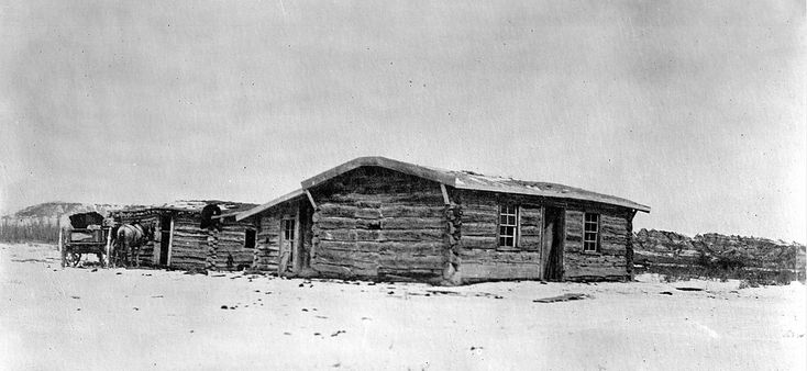 Elkhorn Elkhorn