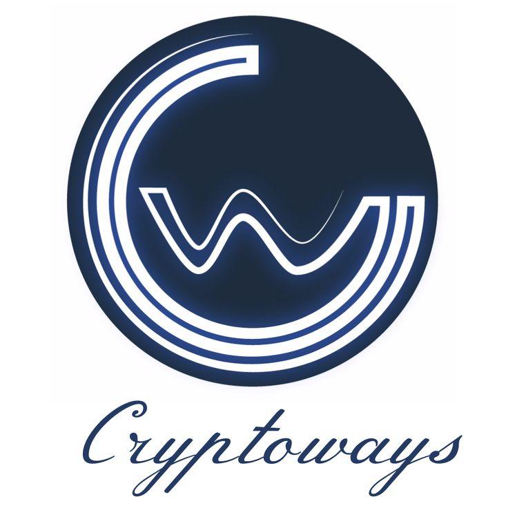 Post on social media and earn with Cryptoways!