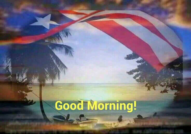 Good Morning In Puerto Rican Spanish : Good morning quotes pinterest mornings and