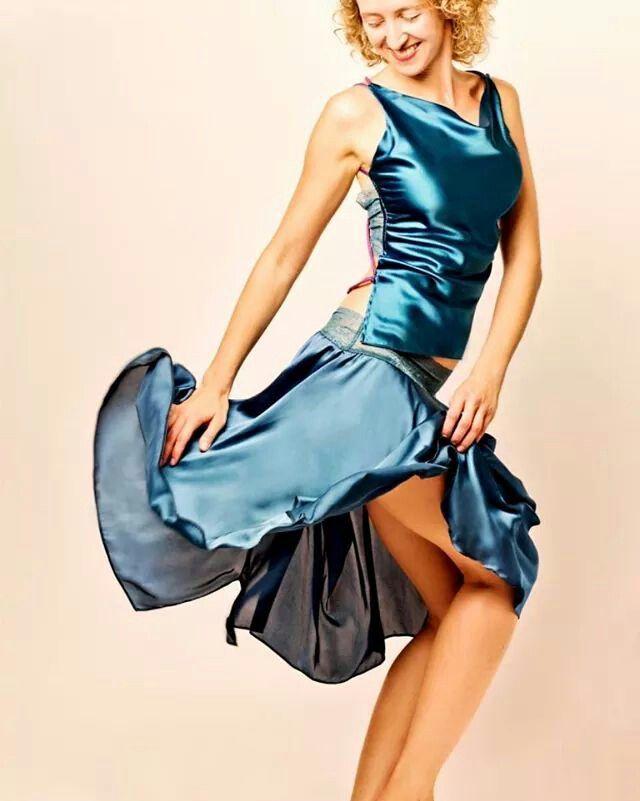29 best Abendkleider images on Pinterest | Formal prom dresses ...