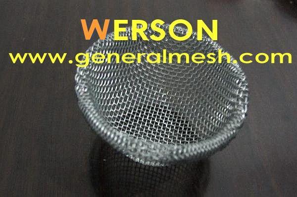 Generalmesh Tank Screen Strainer In 2020 Strainers Filters Stainless Steel Mesh