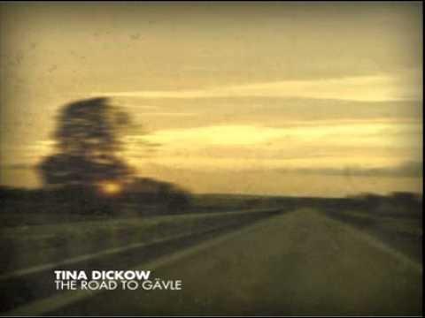 Tina Dickow - Love All Around. @Lara Elliott feel-good-song :)