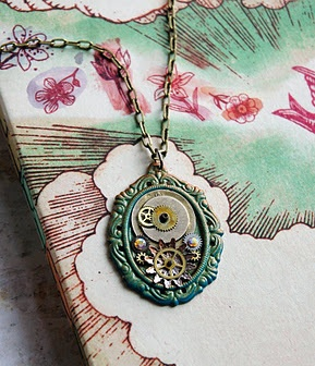 neo victorian notes Find neo victorian from a vast selection of fashion get great deals on ebay.