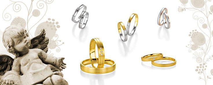 Βέρες Γάμου & Αρραβώνων online | Κοσμηματοπωλείο ΤΣΑΛΔΑΡΗΣ στο Χαλάνδρι #βέρες #γάμου #βερες #facadoro #tsaldaris