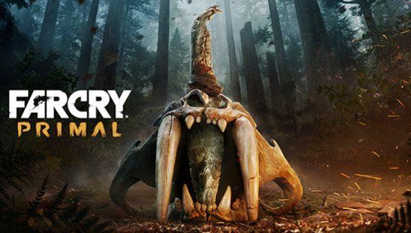 Ubisoft şirketinin en çok sevilen oyunlarından olan Far Cry serisinin Primal versiyonunun çıkış tarihi ve tanıtım videosu yayımlandı. Oyun milattan önce 10.000 yılında geçiyor ve Takkar adında kendi grubunda hayatta kalan son savaşçıyı yöneteceğiz. Hikaye, Oros adlı yabani bölgede av olmamak için mücadele vereceğiz. Taş devri zamanında geçecek hikayede vahşi insanlar, mamutlar, ayılar, balta dişli …