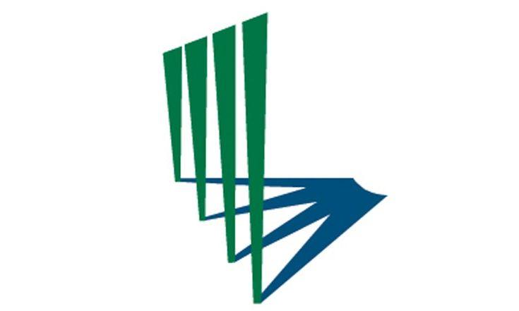 Foreningen for bæredygtige byer og bygninger