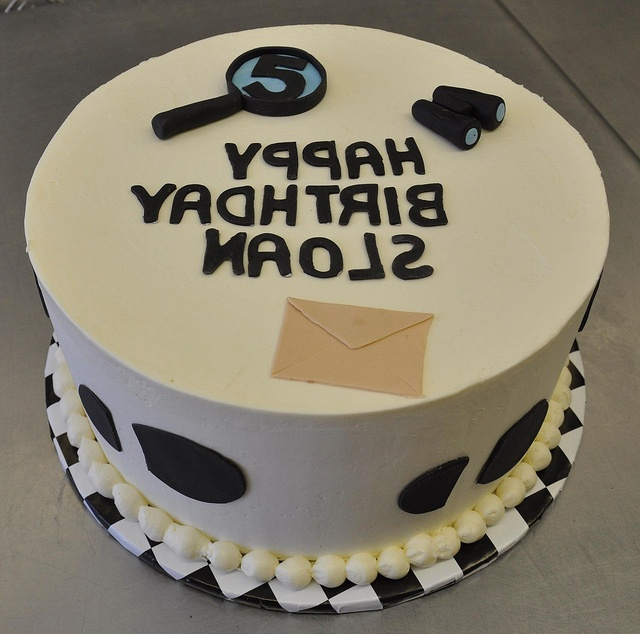 30 Best Spy Party Images On Pinterest Anniversary Cakes Birthday