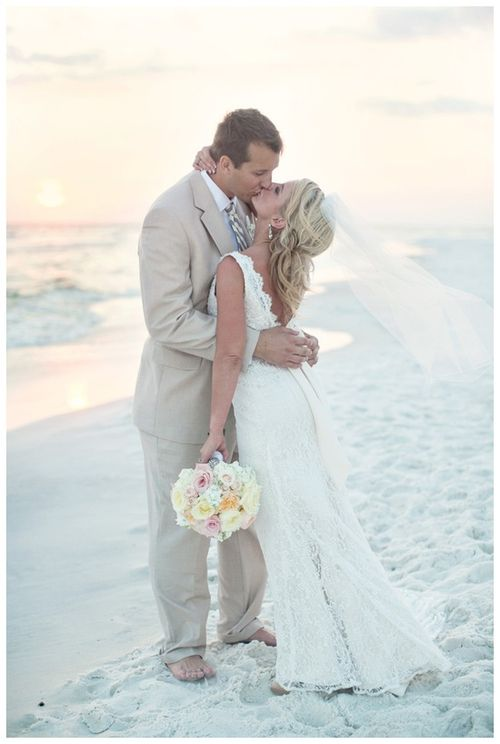 Heather Grey - Wifey Racerback Tanktop - Womens Wedding Bride Graphic Tank…