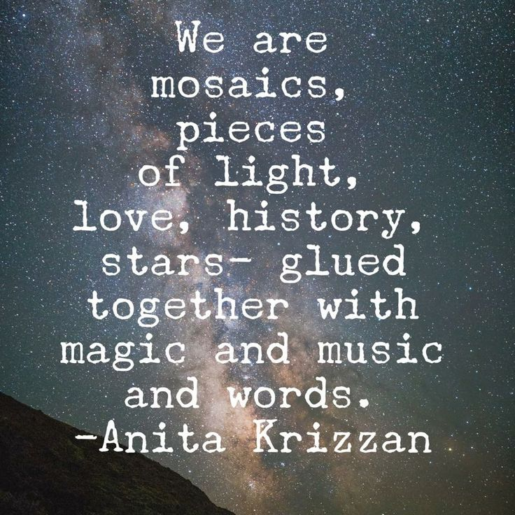 Magical Love Quotes: 17 Best Magic Quotes On Pinterest