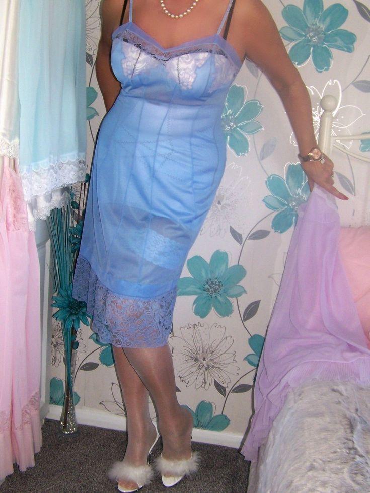 | hübsche outfits, mädchen kleidung, kleider