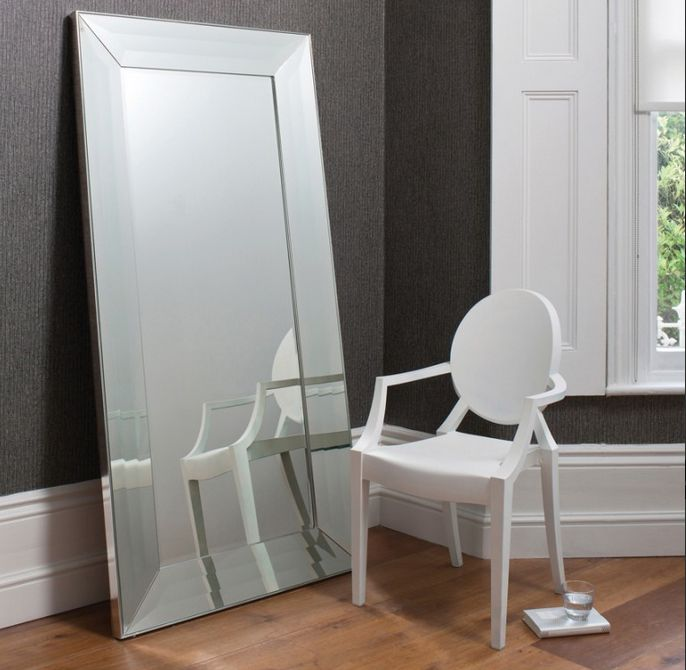 191 best Mirrors images on Pinterest Garth williams Deco wall